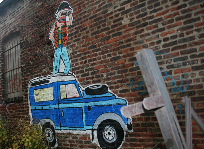 goons-streetart-25.jpg