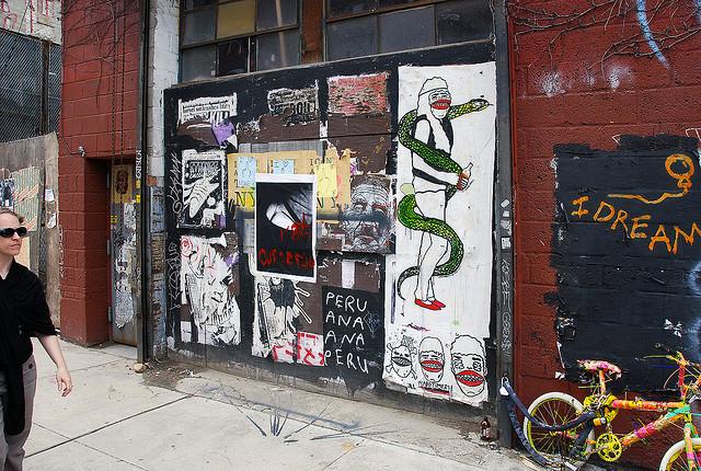 goons-streetart-29.jpg