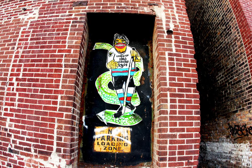 goons-streetart-30.jpg