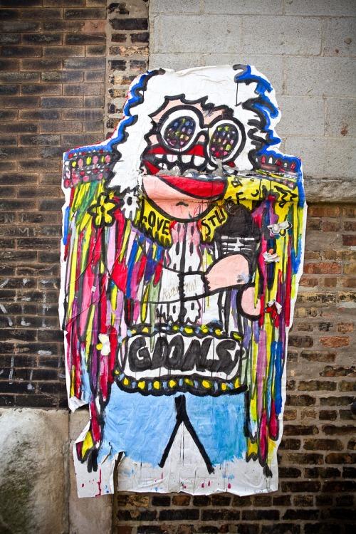 goons-streetart-32.jpg