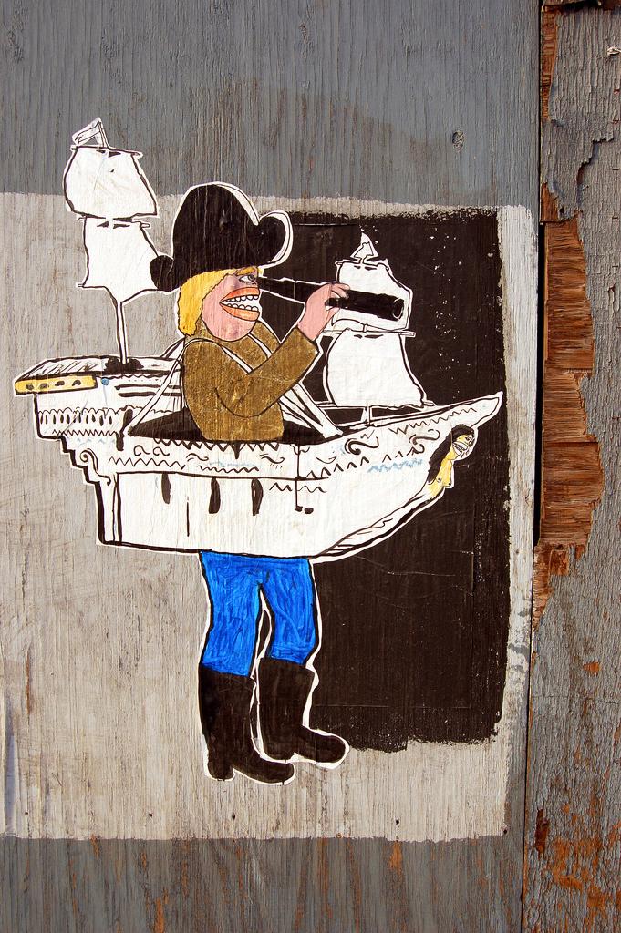 goons-streetart-31.jpg