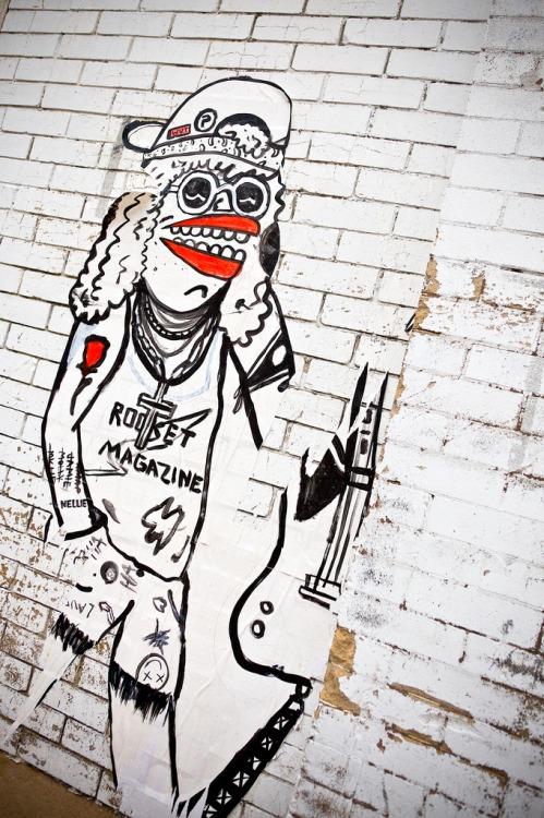 goons-streetart-33.jpg