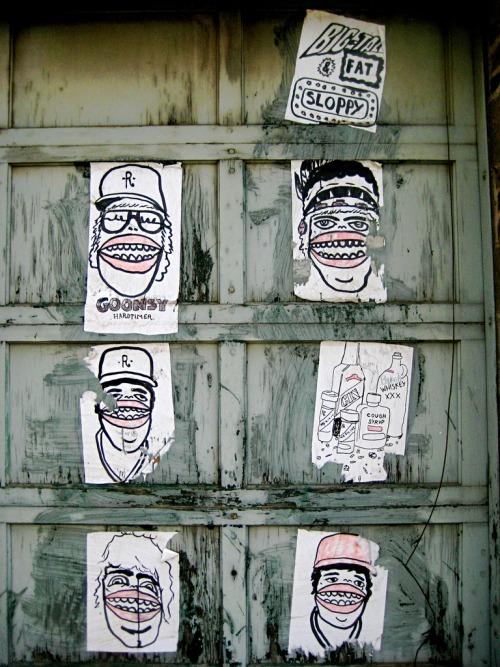 goons-streetart-37.jpg