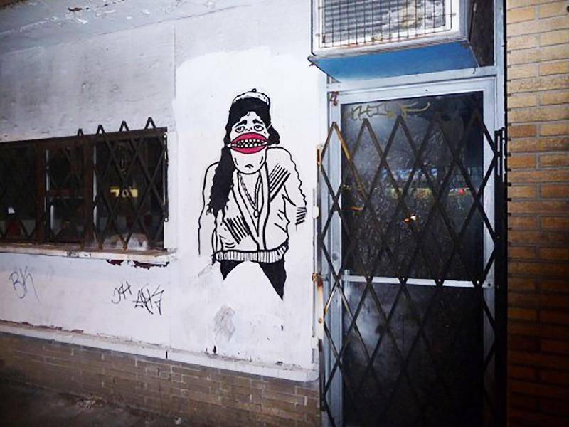 goons-streetart-35.jpg