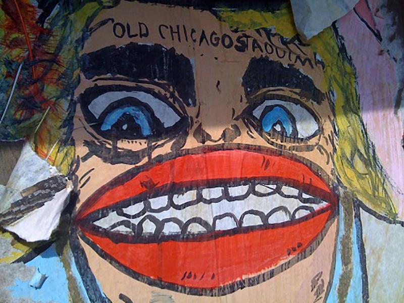 goons-streetart-38.jpg