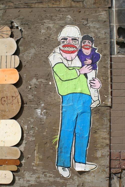 goons-streetart-40.jpg
