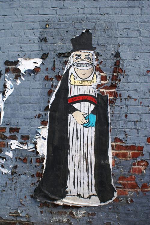 goons-streetart-41.jpg