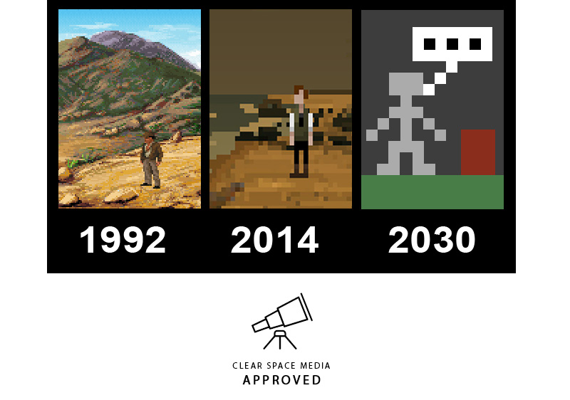 We-now-know-the-future-of-pixel-art