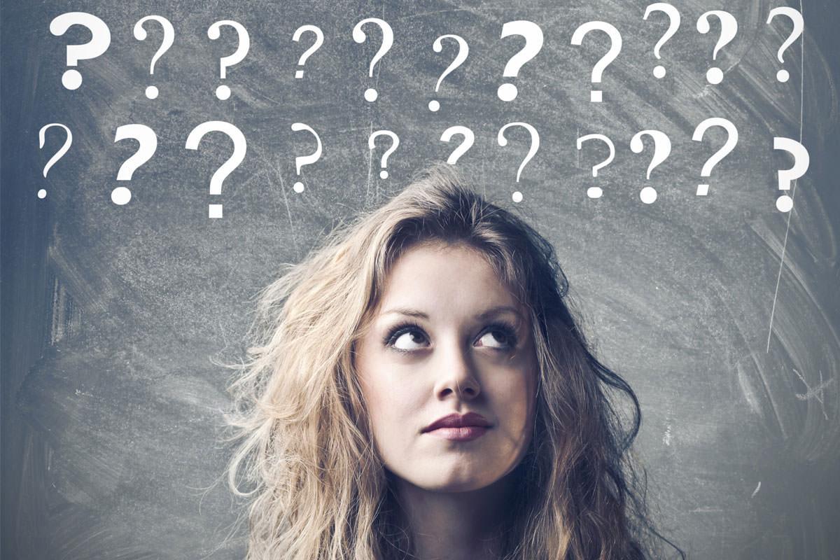 question-mark-chalk-board-woman-thinking