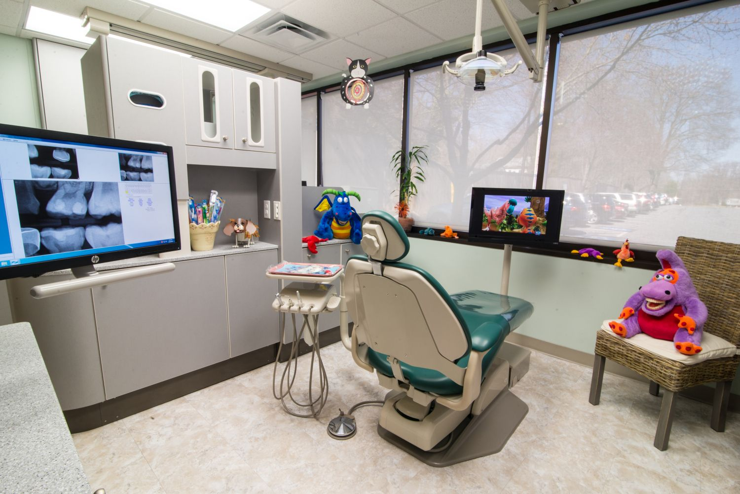 DentistOffices_3-compressor.jpg