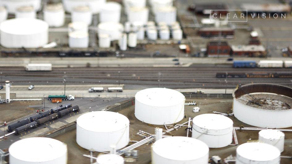 Commercial-property-landscape2.jpg