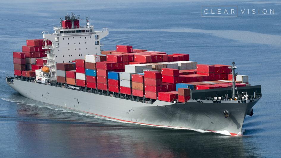 Commercial-vessel-1.jpg