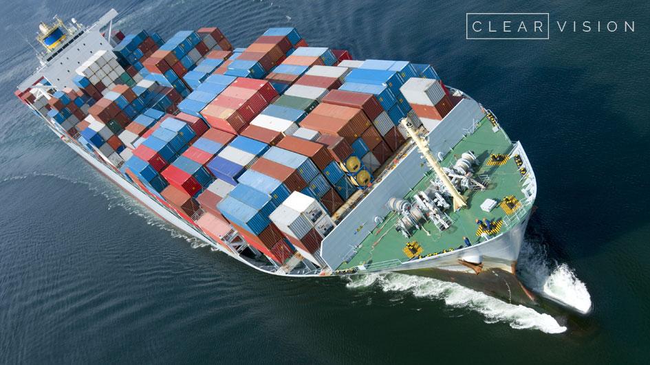 Commercial-vessel-2.jpg