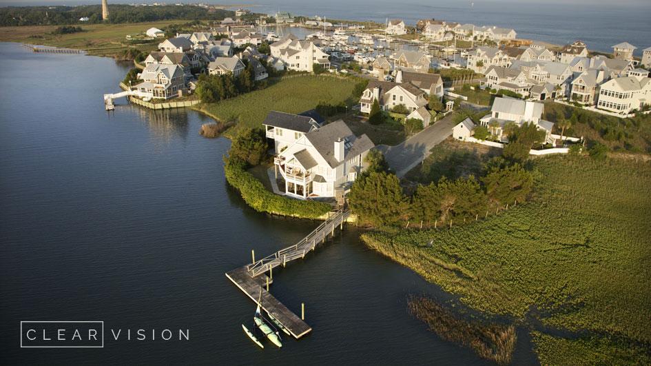 residential-air-house2-2.jpg