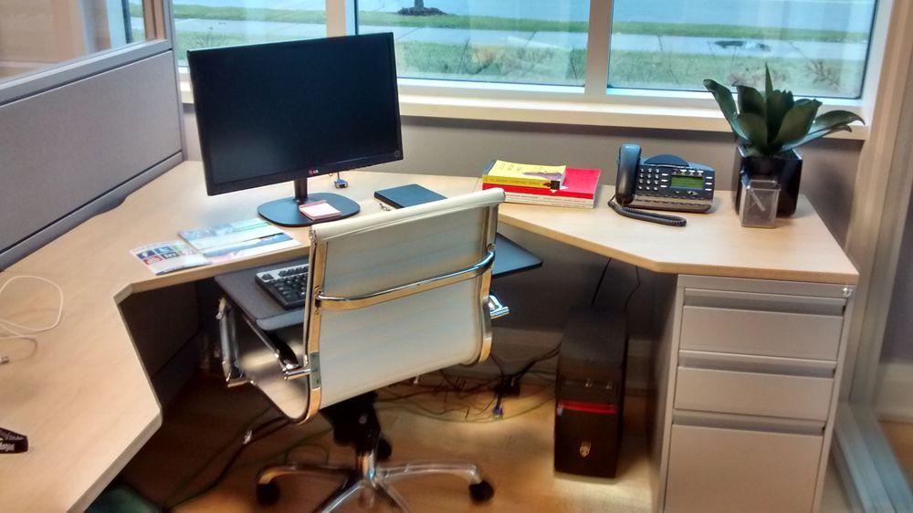 office-Workspace1-compressor.jpg