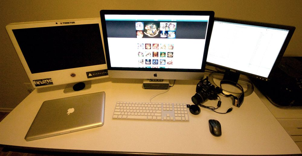 Home-Workspace-compressor.jpg