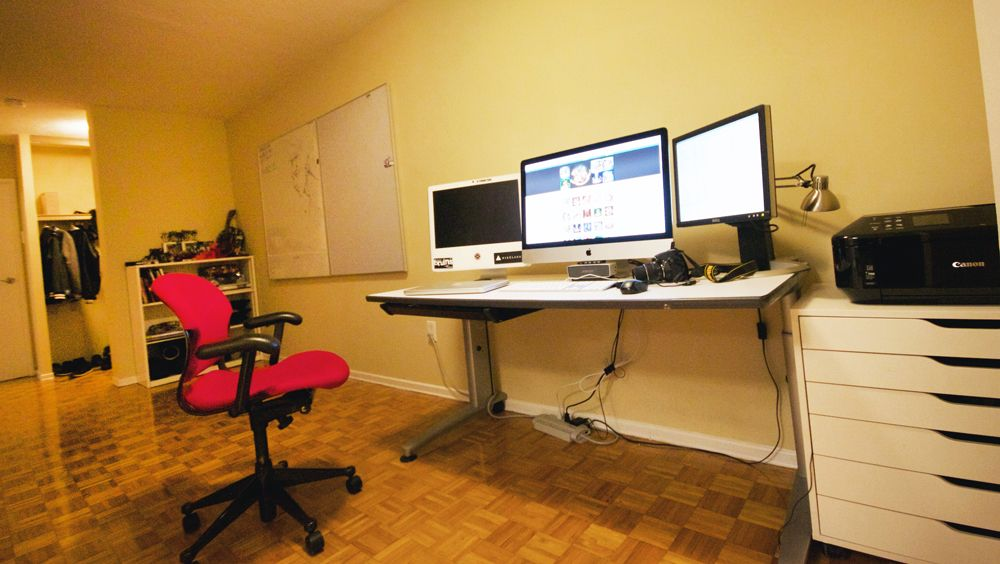 Home-Workspace2-compressor.jpg