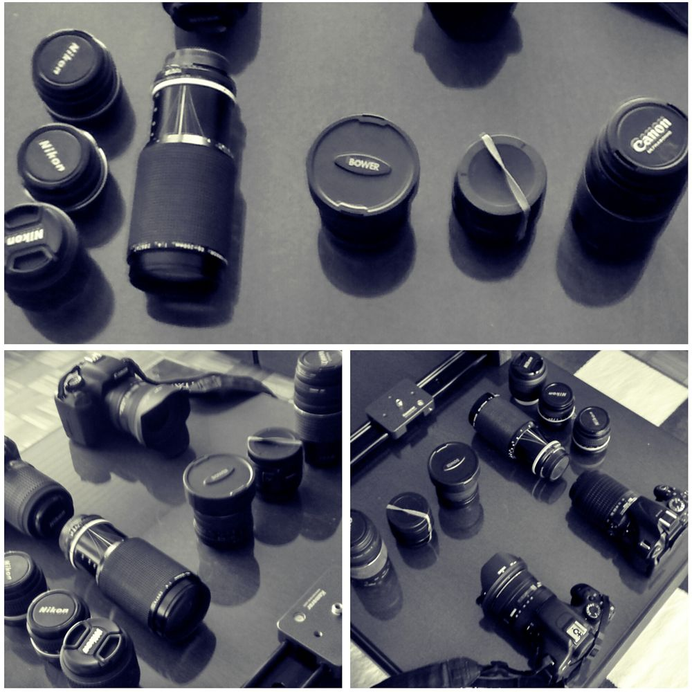 Camera-Gear-compressor.jpg
