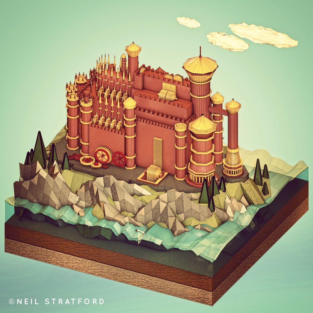 Game-Of-Thrones---Kings-Landing-Castle.jpg