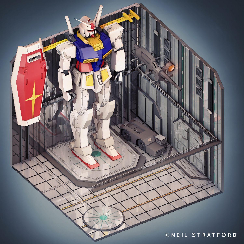 Mobile Suit Gundam.jpg