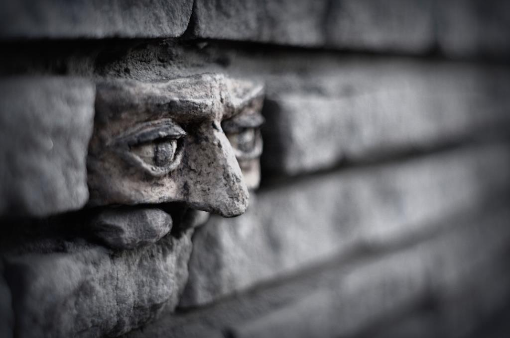 Brick Face.jpg