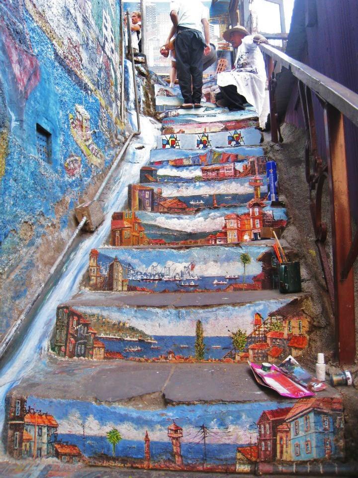 Epic Stairs.jpg
