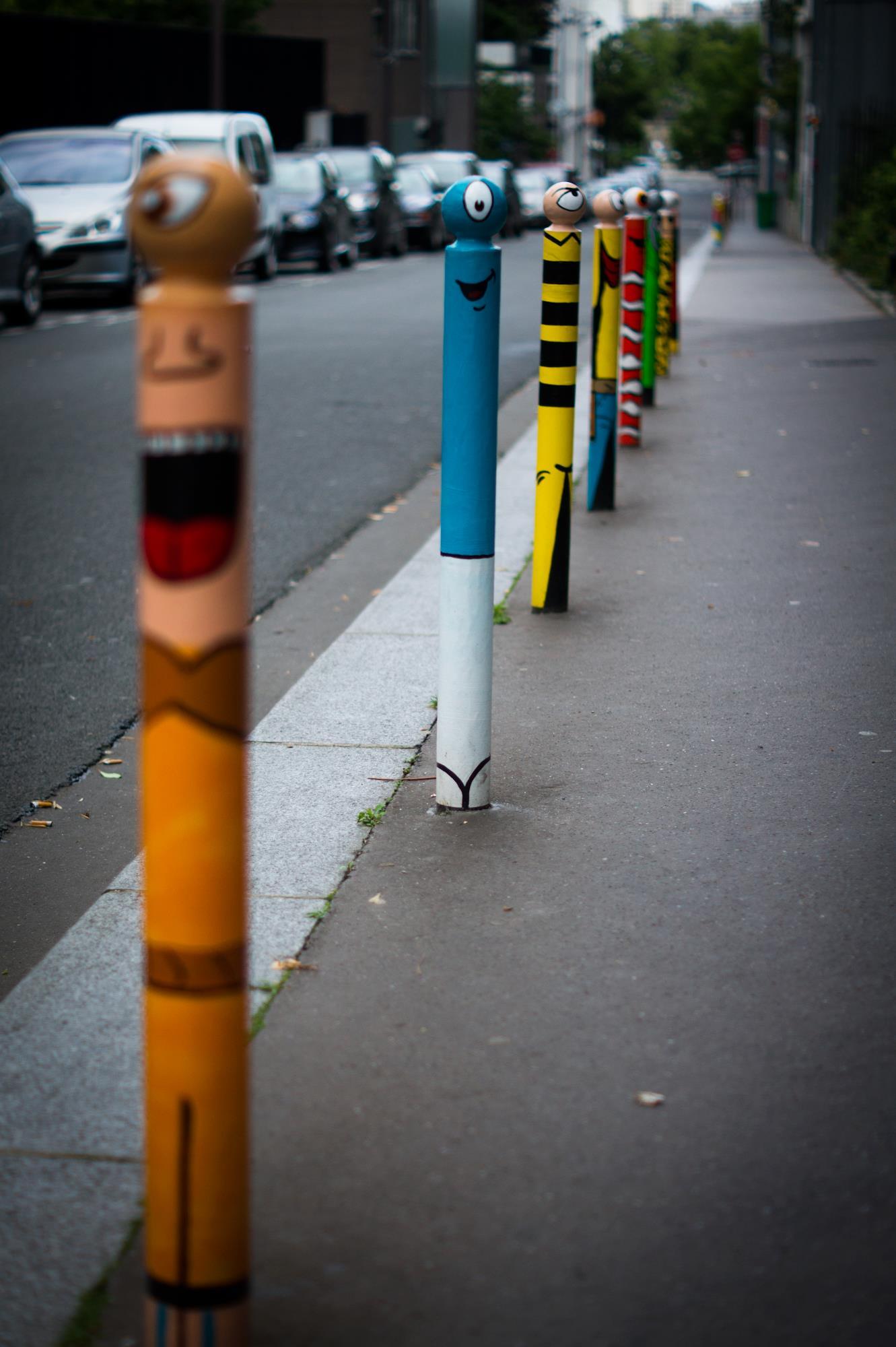 Funny Poles.jpg