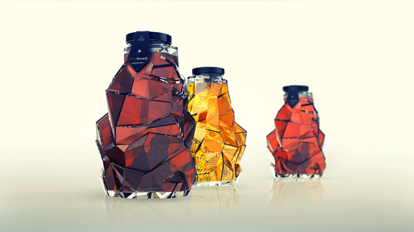 BEEloved-honey-Packaging-Design-2.jpg