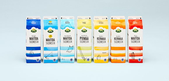 Milk-from-Finland-Arla-Packaging-Design-1.jpg
