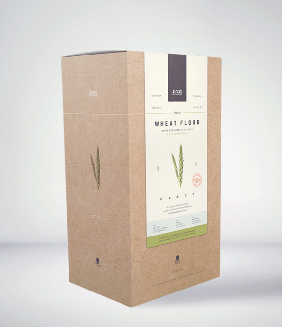 Great-Northern-Wilderness-Organic-Flour-Packaging-Design-2.jpg