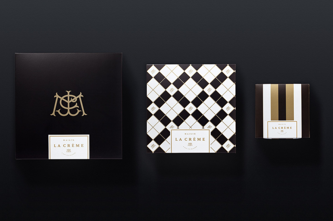 Maison-La-Crème-Packaging-Design-1.jpg