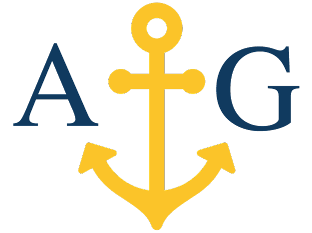 annapolis-gear.png