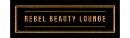 rebel-beauty-lounge.png