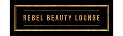 rebel-beauty-lounge.png