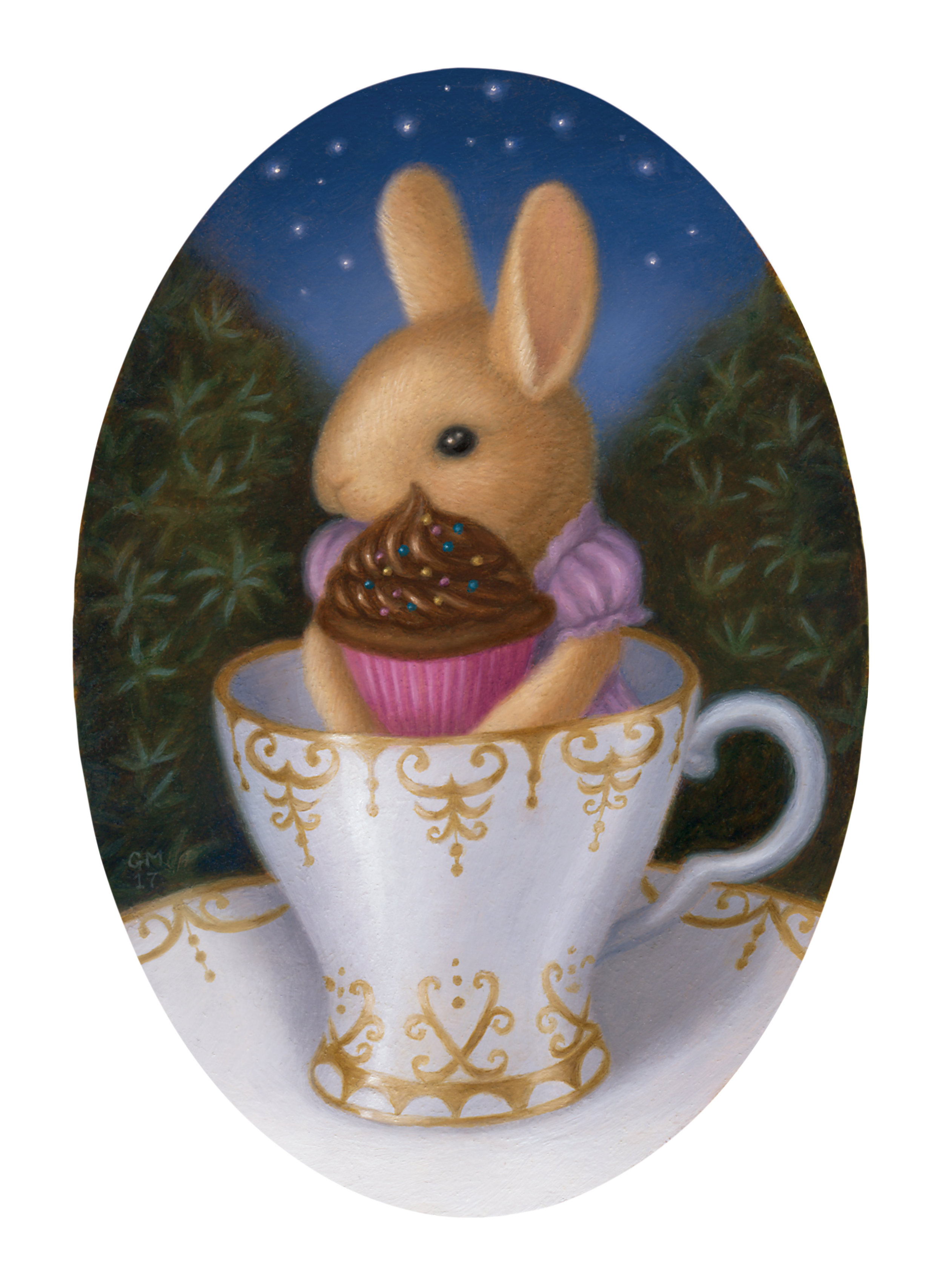 Bunny_Rabbit_Nature_Tea_Cup_Fantasy_Gina_Matarazzo.jpg