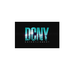 pos02-dcny.png