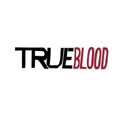 pos03-trueblood.png
