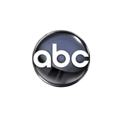 pos10-abc.png