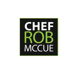 pos11-chefrobmccue.png