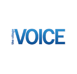 pos35-thevillagevoice.png