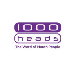 pos36-1000heads.png