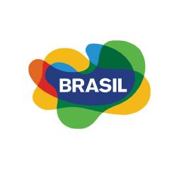 pos37-brasiltourism.png