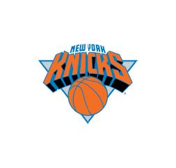 pos45-newyorkknicks.png