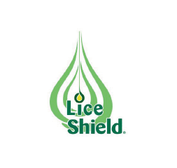 pos48-liceshield.png