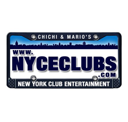 pos51-nyceclubs.png