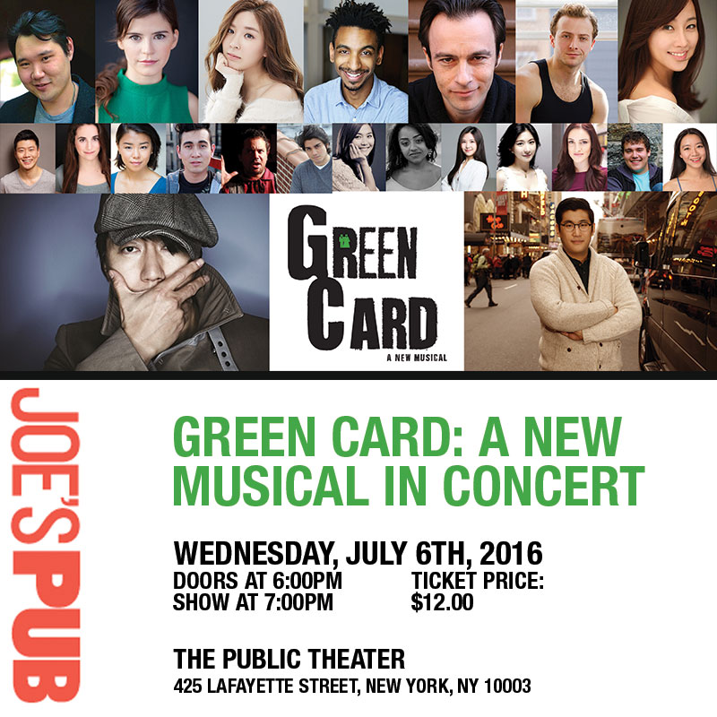 GreenCard_JP0706_Promo.jpg