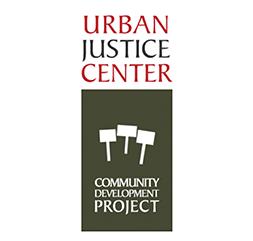 pos53-urbanjustice.png