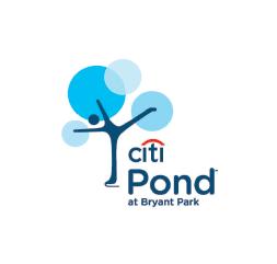 pos31-bryantparkcitipond.png