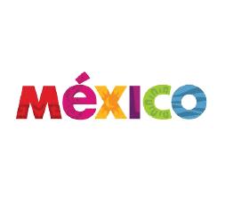 pos39-mexicotourism.png