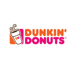 pos42-dunkindonuts.png